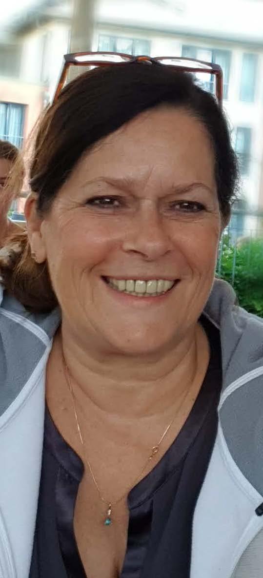 Heike Lipka-Nixdorf
