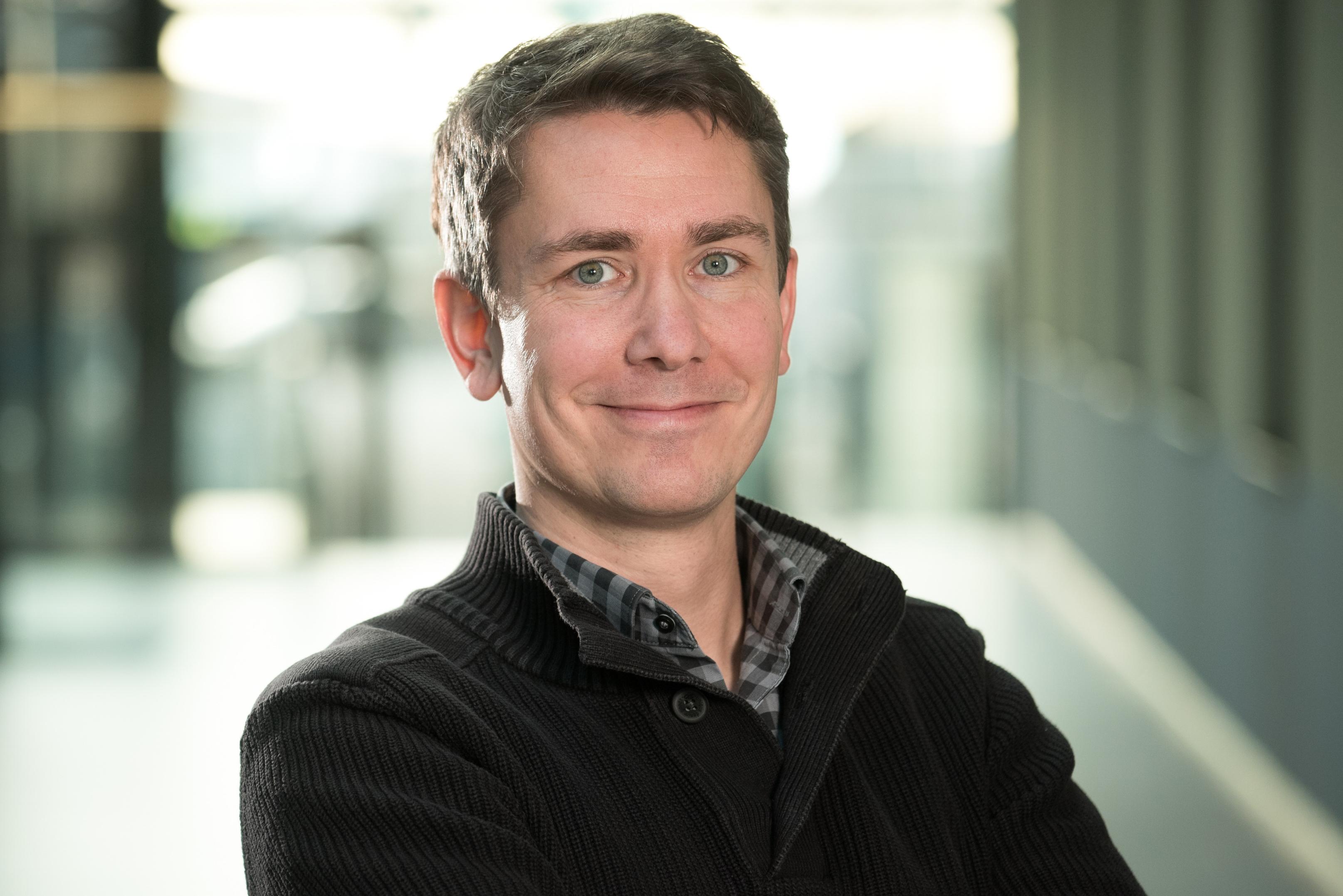 Lars Beierlein