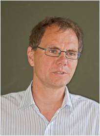 Maarten Boersma