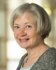 Renate Beissner