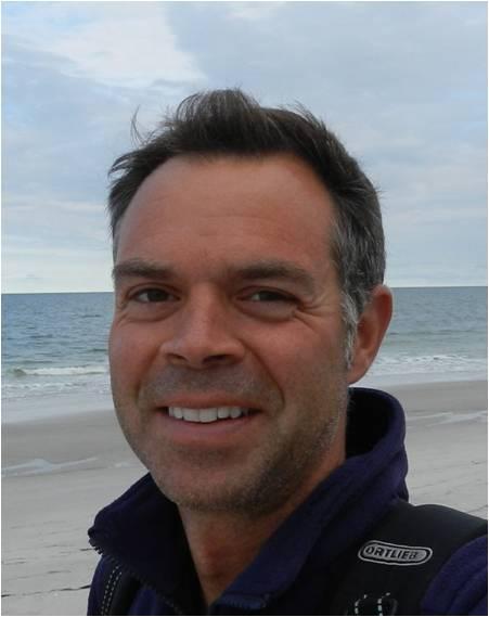 Tobias Dolch