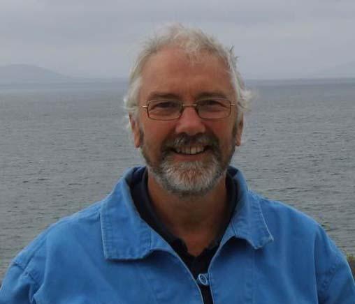 Ulf Bickmeyer